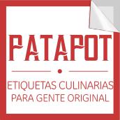 PATAPOT